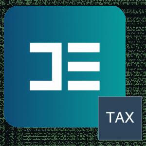 erichsen.tax - Digitaler Steuerberater