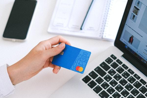 Steuerberater E-Commerce