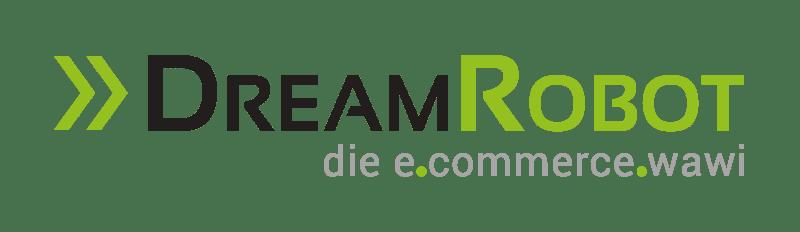 Dreamrobot -erichsen.tax - digitaler Steuerberater